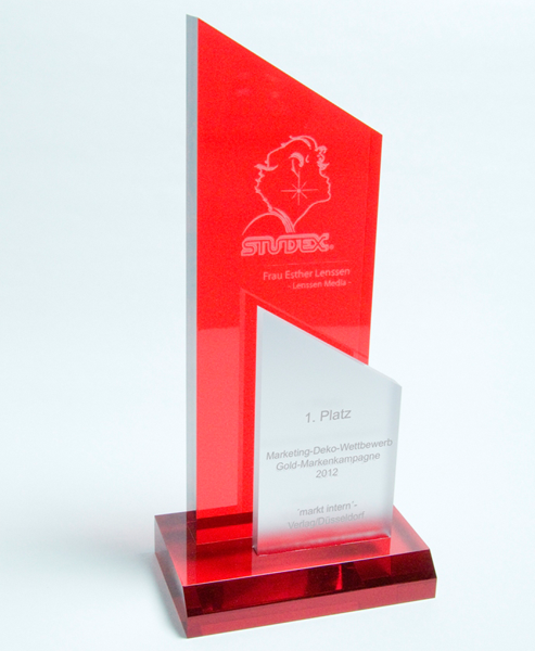 'маркет стажант' маркетинг награда за Стадекс